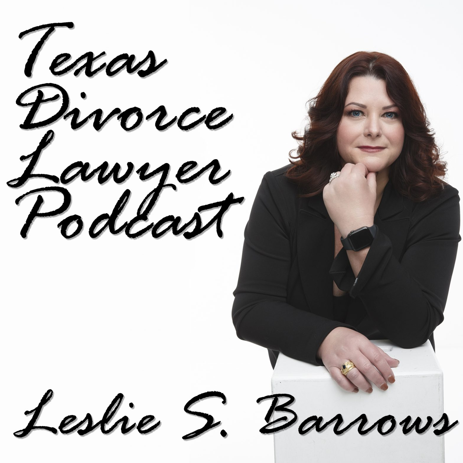texas-divorce-lawyers-podcast
